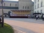 Dani sv. Nikole Tavelića od 2. do 11. srpnja u Tomislavgradu