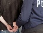 Ratni zločinci u BiH ne moraju u zatvor ako plate kaznu