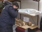 Bugojanski Hrvati još uvijek čekaju pravdu