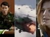 Objavljen trailer: Pogledajte scene iz 'Generala', filma o Anti Gotovini