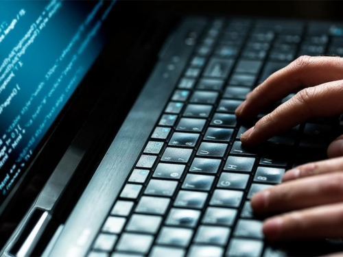 Hakeri ukrali 31 milijun dolara u kriptovalutama