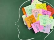 Mali trikovi kako pamtiti stvari i riješiti se zaboravnosti
