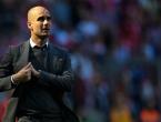 Guardiola će godišnje zarađivati 22,7 milijuna eura