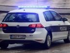 Ukinut policijski sat u ŽZH