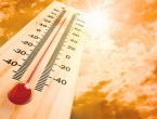 Europa se smrzava, a Australija gori na skoro 50 stupnjeva