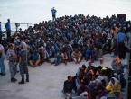 """Potresna priča afričkog migranta: """"Ne bih to ponovio ni za što na svijetu"""""""