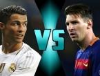 Ronaldo ili Messi? Tko je više zaslužio Zlatnu loptu?
