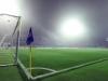 Bomba iz Dinama: Pao je dogovor, gradimo novi stadion