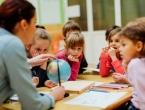 Učenici u Hrvatskoj vraćaju se u školske klupe