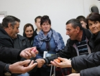 FOTO/VIDEO: Na Orašcu održan turnir u tucanju jaja