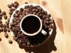Deset zanimljivih stvari o kavi u koje trebate prestati vjerovati