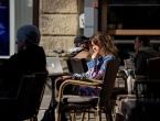 Hrvatska bilježi najveći demografski pad u povijesti