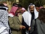 Arapi kupuju zemlju u Hercegovini
