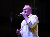 Mate Bulić objavio pjesmu ''Ustani Bože i smiluj se nama''