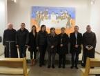Na Šćitu održana izborna skupština FSR-a