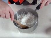 Od ostatka riže mogli biste se otrovati