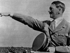Hitler se nije ubio?