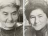 Žrtve komunizma: Majka Mire Furlan i Rajka Grlića bile su samo jedne od 860 žena na Golom otoku