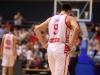 Hrvatska izgubila i od Poljske, šanse za SP u Kini minimalne