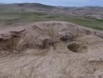 Otkrivena tajna najveće masovne grobnice ISIS-a koja skriva više od 6000 tijela