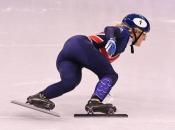 Svjetska prvakinja raznosi pizze da plati put na Olimpijske igre