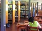HNŽ: Raspisan natječaj za dodjelu stipendija i subvencija smještaja u studentske domove