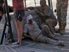 Bejrut: Više od 30 mrtvih, 3000 ranjenih