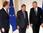 BiH treba godina dana da popuni upitnik Europske komisije?