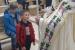 FOTO: Sv. Nikola stigao na Orašac