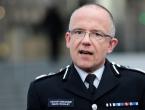 Čelnik MI5 zabrinut: Britanija je suočena s najvećom terorističkom prijetnjom u povijesti