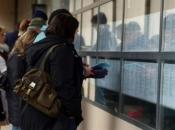 U travnju u FBiH smanjen broj nezaposlenih