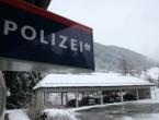 Austrija: Autobus udario u zid, ozlijeđen hrvatski vozač i još 23 putnika