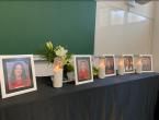 Sveučilište u Mostaru komemoracijom odalo počast preminulim studentima