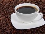 Ako pijete gorku, crnu kavu, možda ste psihopat