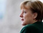 Merkel traži novi mandat