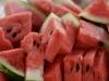 Evo zašto trebamo jesti koštice lubenice