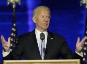 Biden sutra postaje predsjednik SAD-a, evo kako je izgledao njegov politički uspon