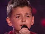 VIDEO: Pogledajte nastup Marka Bošnjaka na Pinku!