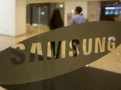Dobit Samsunga pala za gotovo 30 posto