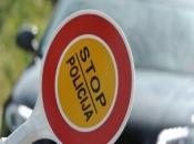 Vozači u BiH za kazne duguju 69,6 milijuna KM, rekorder iz Sarajeva 145.534 KM