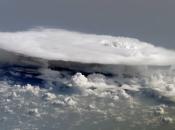 Zabilježena super hladna oluja, oborila je niz rekorda