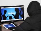 Hakeri prodaju login podatke Facebook korisnika za pet KM