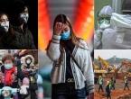 Koronavirus potvrđen u Europi