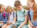 Predavanje u Prozoru: ''Utjecaj ekrana na dječji mozak''