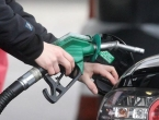 U jeku poskupljenja: 10 savjeta kako možete uštjedeti na gorivu
