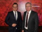 Potvrđen nastavak suradnje između Sveučilišta u Mostaru i HT ERONET-a