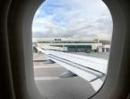 Sarajevo: Pokušao u avion unijeti dva janjeta