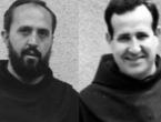 Fra Vujica traži obnovu postupka za ubojstvo fojničkih fratara
