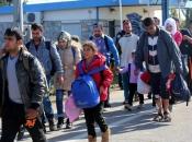 Njemci najvećim problemom u državi smatraju izbjeglice