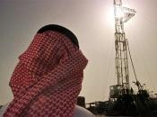 Cijene nafte opet padaju